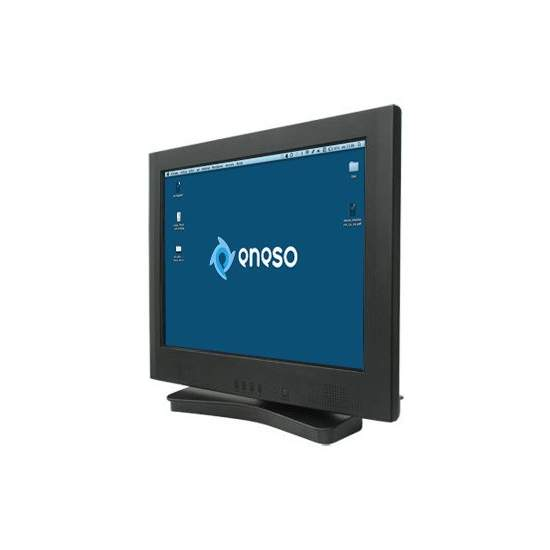 19 Zoll ELSI Touch Monitor