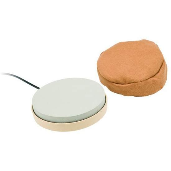 Pad-Schalter