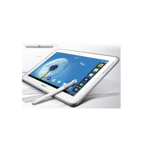 Tablet Samsung Galaxy Note...