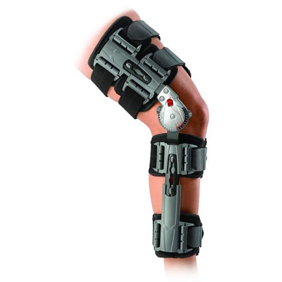 Knee brace X-Act ROM Knee Donjoy
