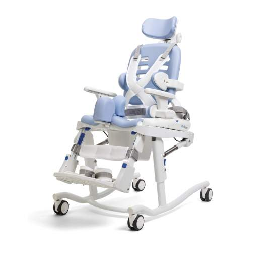 HTS bath chair