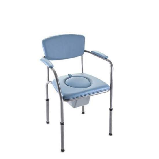 WC chair H440 OMEGA ECO - 5407