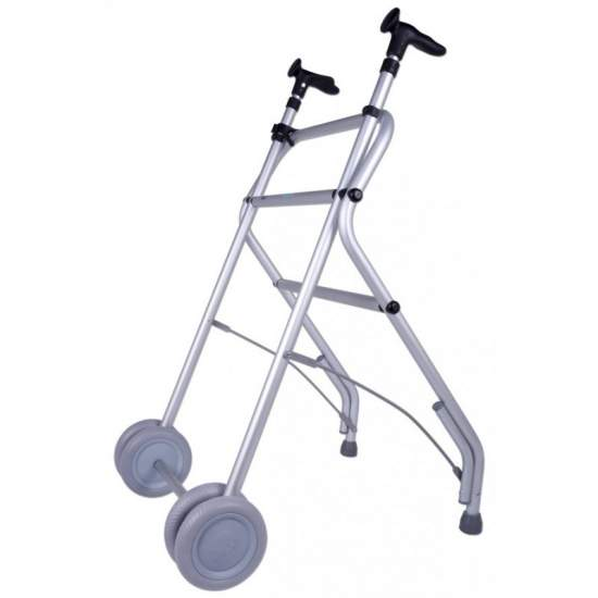 Senior walker Forta Air