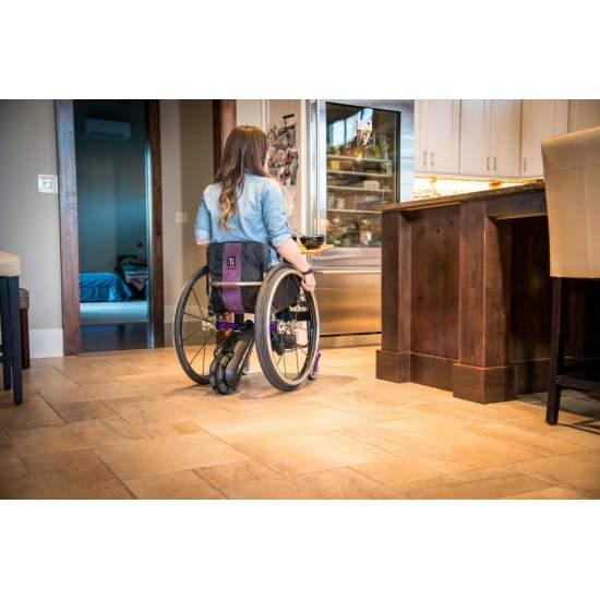 SmartDrive MX2 Motor for Wheelchair