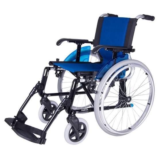 Rollstuhl Forta Line