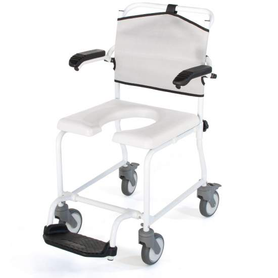 Shower chair and WC Levina