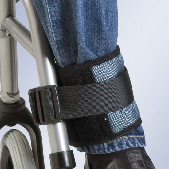 Arnetec Orliman Ankle Harness
