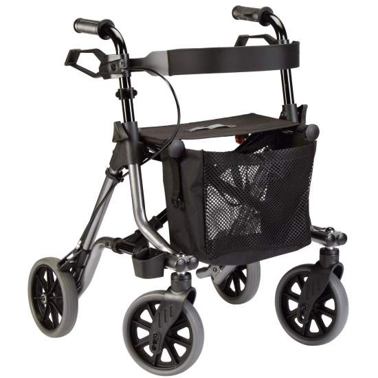 Taima light Rolator walker