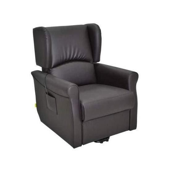 Invacare armchair Porto NG
