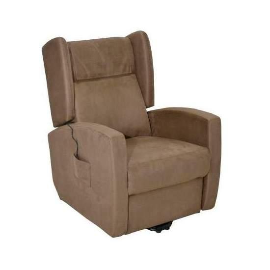 Douro Invacare armchair