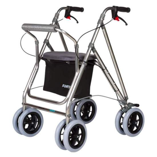 Kanguro Plus Walker