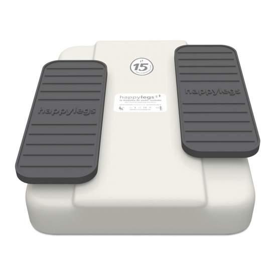 Happylegs Premium Sitzmaschine