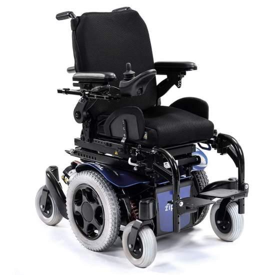 Salsa M2 Mini elektrische rolstoel