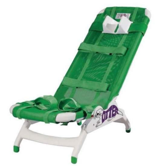Otter Stuhl für Kinder-Bad...