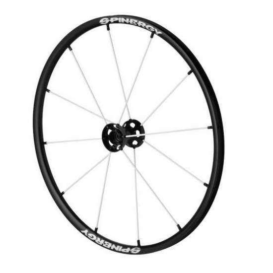 Wheel Spinergy LX