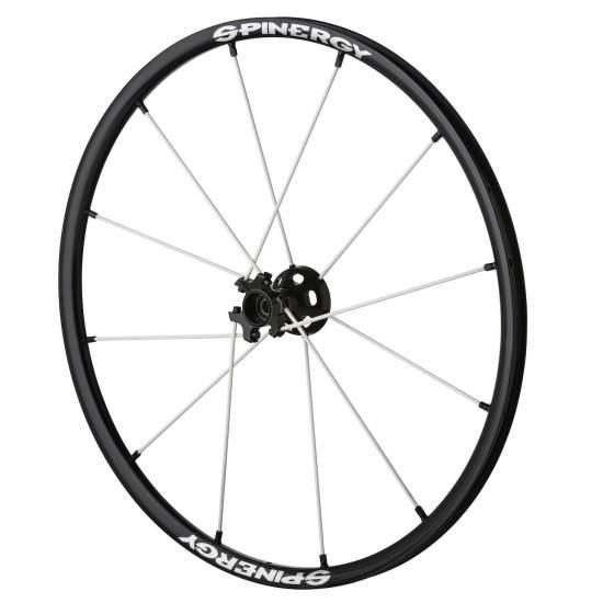 Spinergy XLX-Rad