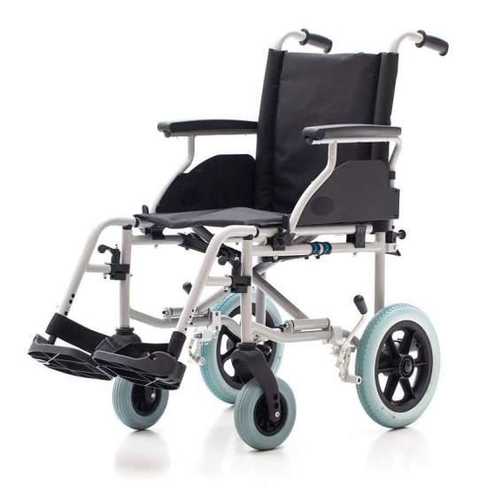 Rollstuhl Land 1412SR