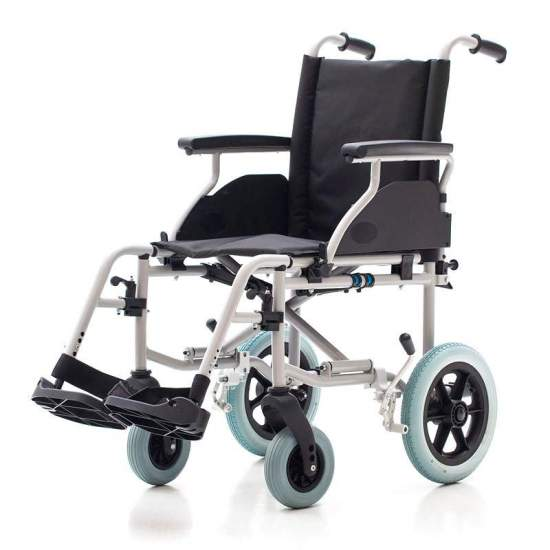 Wheelchair Country 1412SR