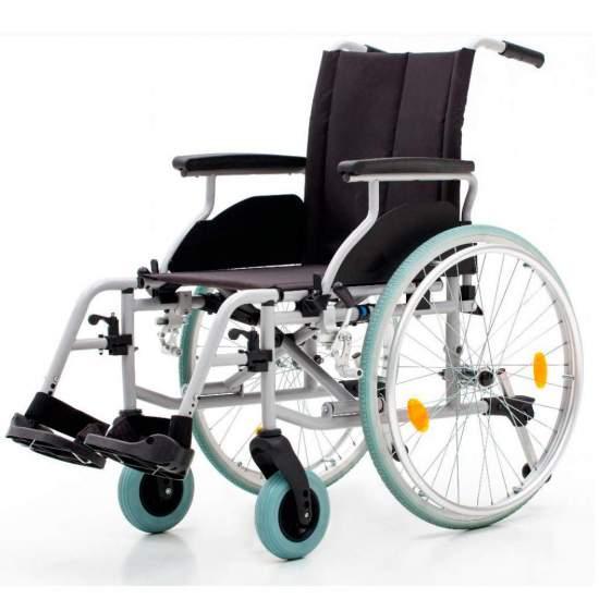 kopie van rolstoelland 1416SR