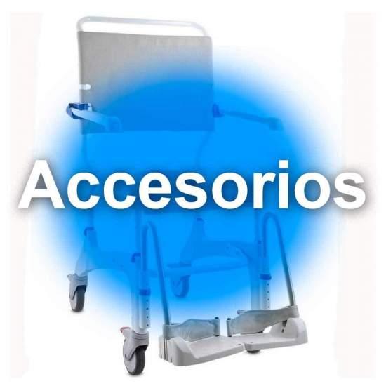 Accessoires Aquatec Ocean -...