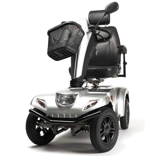 Roller Carpo 2 SE...