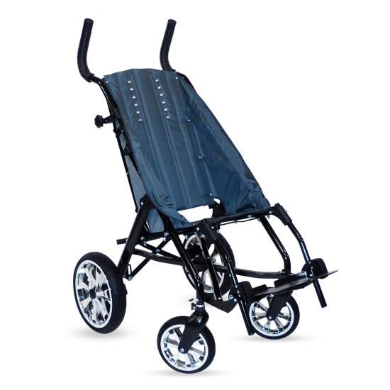 Wheelchair Buggie Zip