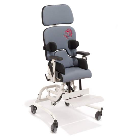 Madita Fun Indoor Chair