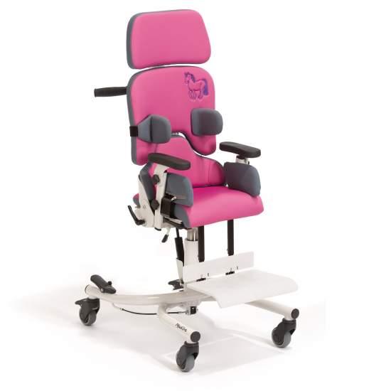 Madita Interior Chair