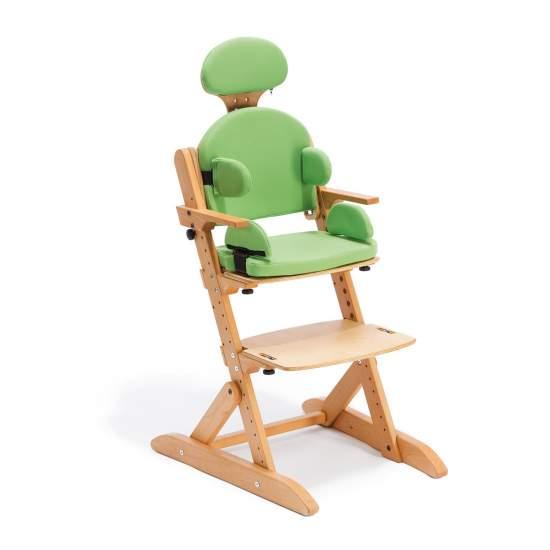 Smilla stoel
