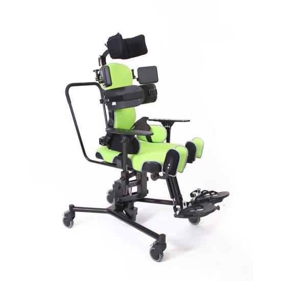 Chair Multiseat
