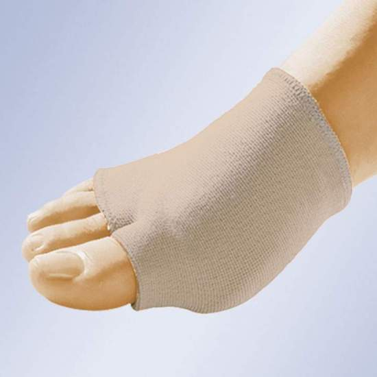 ELASTIC BAND WITH GEL PAD...