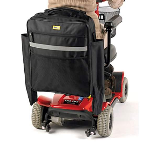 Tasche für Rollstühle oder...