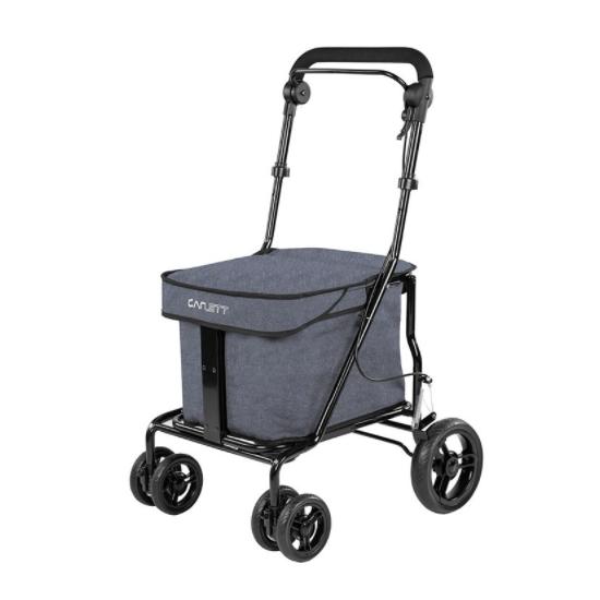 Lett700 walker