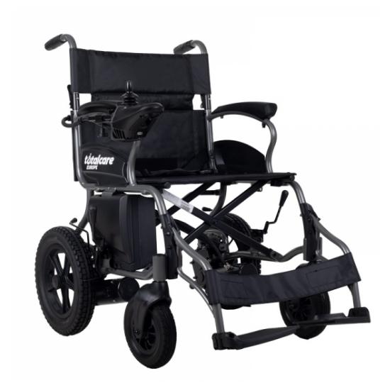 Martinika wheelchair