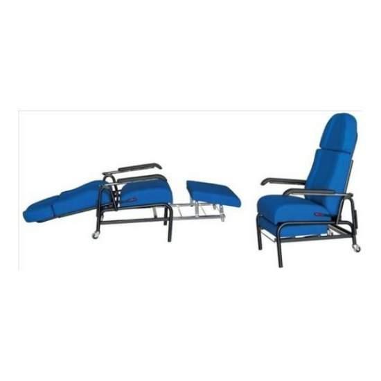 Stuhl ruhen