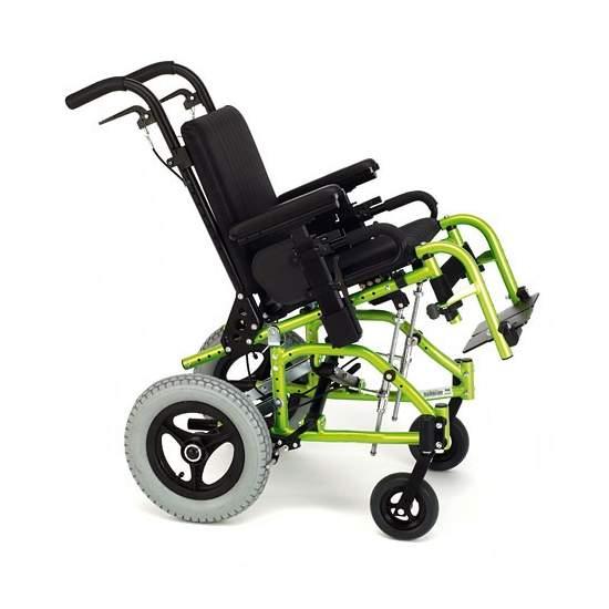 Kinderstoel Zippie TS...