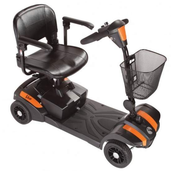 Scooter Veo ST3
