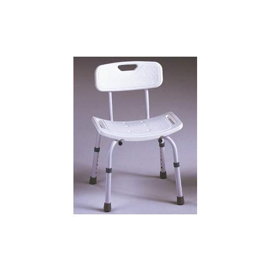 SAMBA BATH CHAIR
