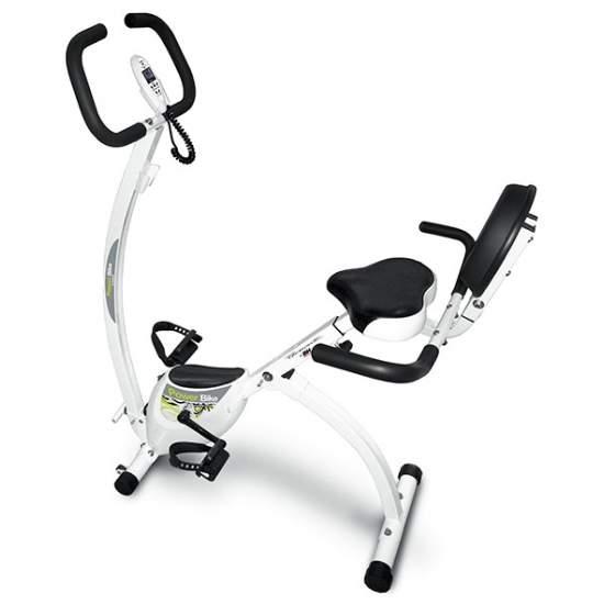 Actieve vouwfiets 'Power Bike' YF920