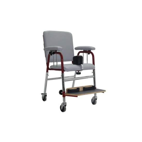 Classroom chair 524 / E