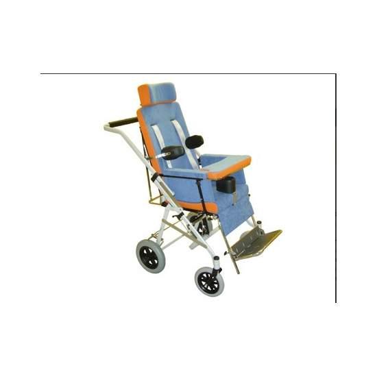 Airone stoel 414 / C