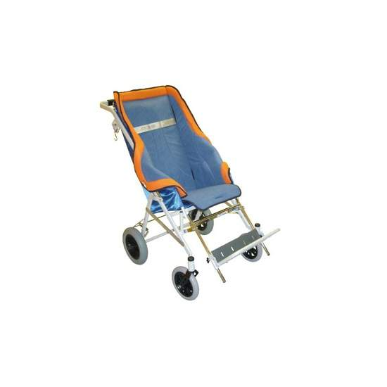 Pediatric chair Calipso