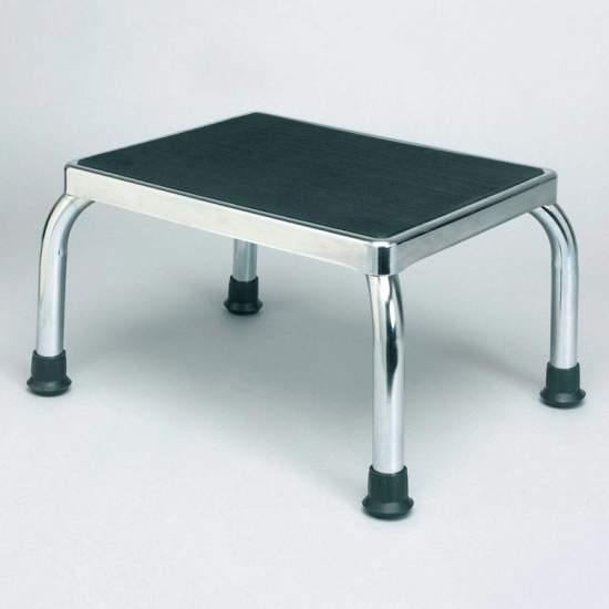 Step stool H6550