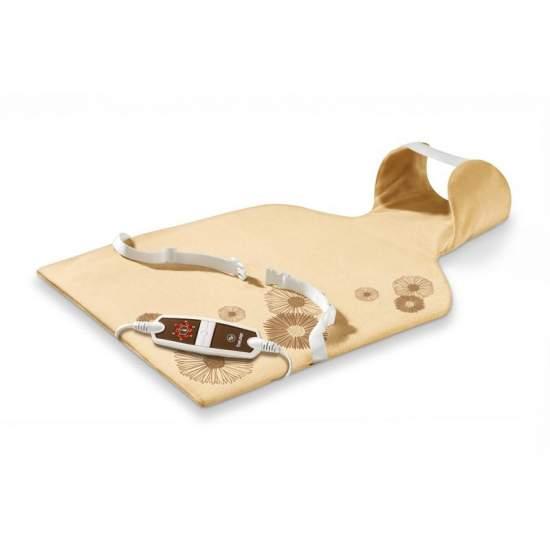 Heating pad CESR / DOR TURBO