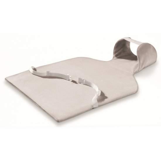 Cervical pillow electric