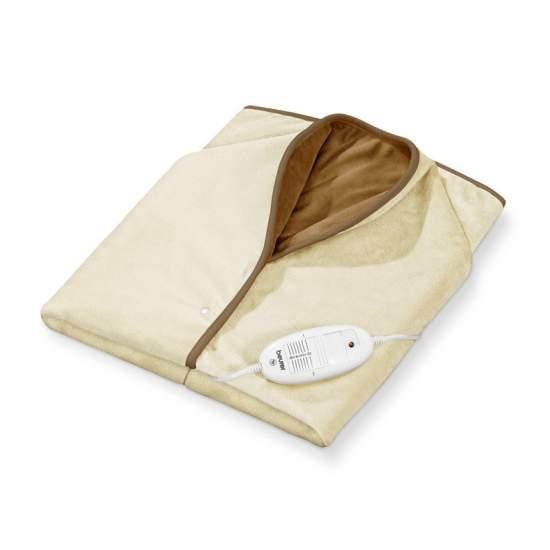 Elektrische deken HD 50