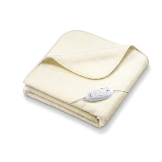 Electric blanket HD 90