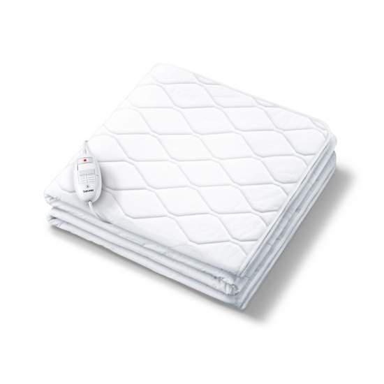 Electric underblanket with adjustable function UB 64
