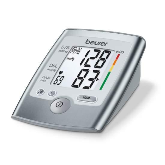 BM 35 tensiometer
