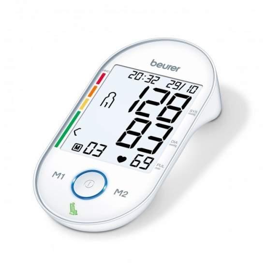 Beurer BM 55 Arm Digital Tensiometer